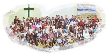 파라과이선교사